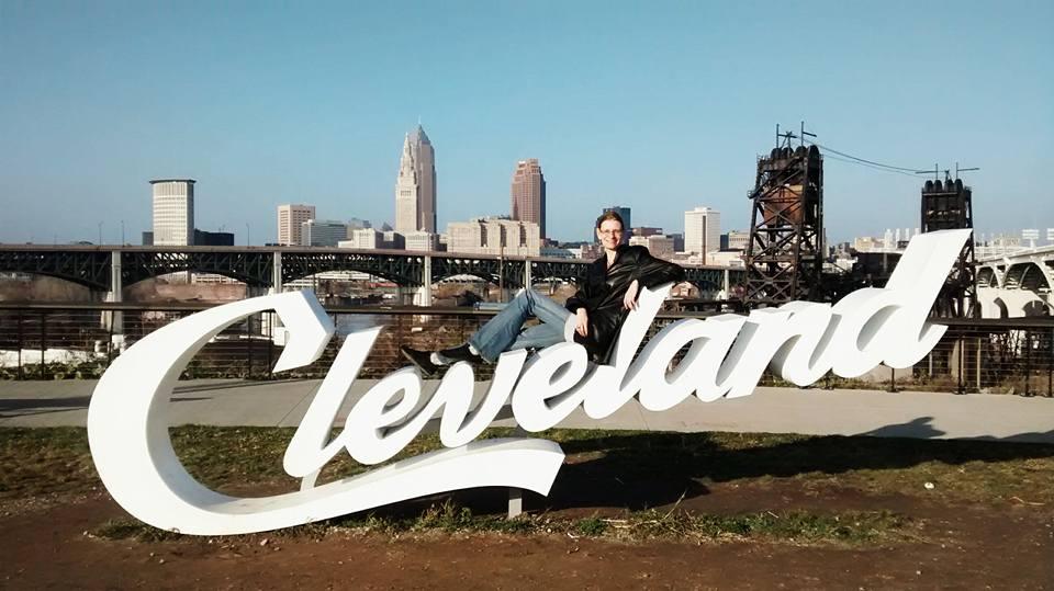 online marketing Cleveland